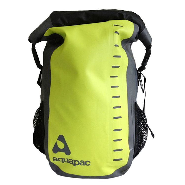 Aquapac Toccoa 28 Litre Waterproof Daysack Backpack