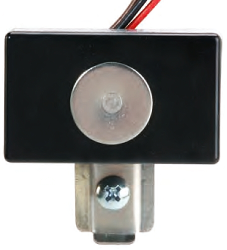 Water Witch 101 Electronic Bilge Pump Switch 12v