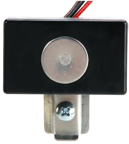 Water Witch 101 Electronic Bilge Pump Switch 24v