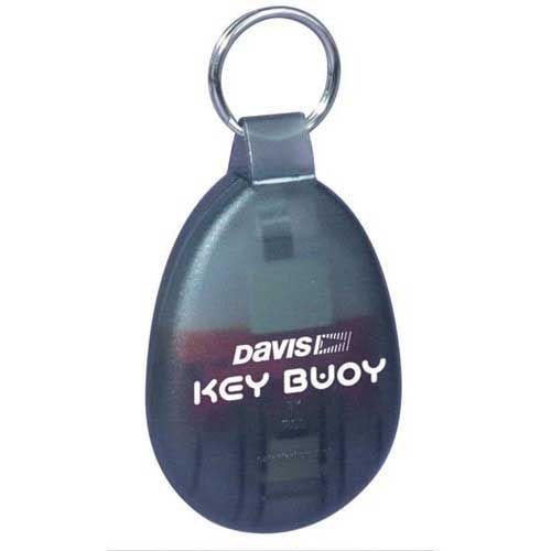 Davis Self Inflating Key Buoy