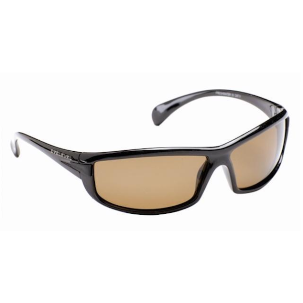 Eyelevel Sunglasses - Freshwater