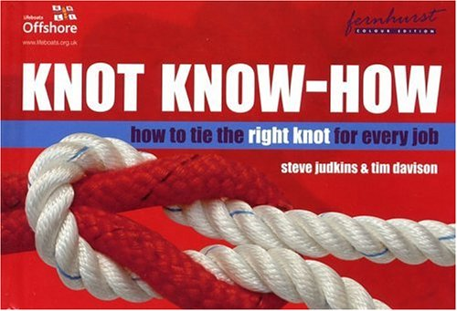 Knot-Know-How
